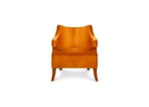 java-armchair-1-hr