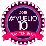 Badge2015-Vuelio