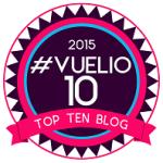 Badge2015-Vuelio