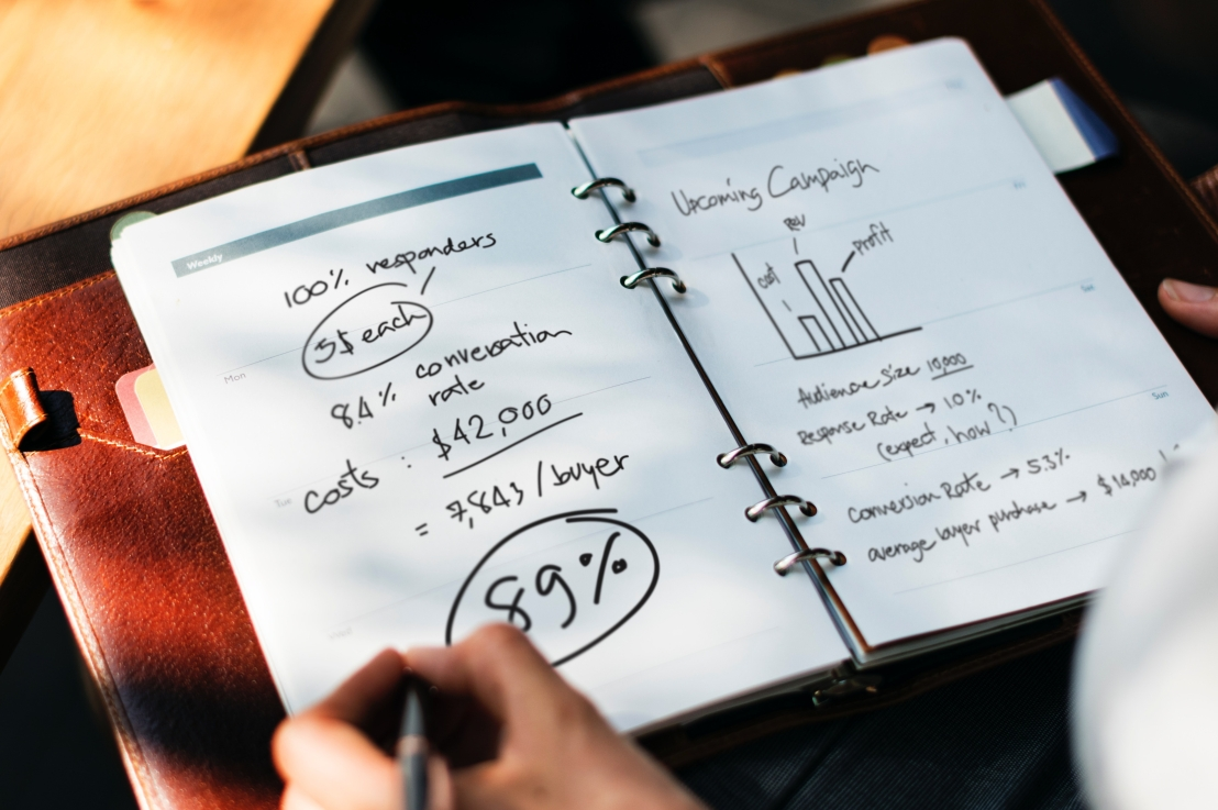 How to assess the performance of your influencer marketingcampaign